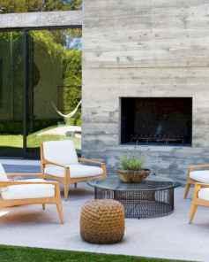 25 top patio rustic ideas (21)