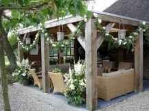 25 top patio rustic ideas (22)