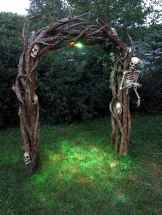 27 halloween party ideas decorations (3)