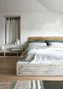 40 beautiful and elegant rustic bedroom decorating ideas (22)