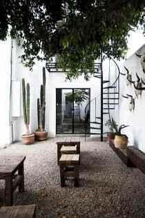 40+ creative scandinavian backyard ideas for small yards (40)