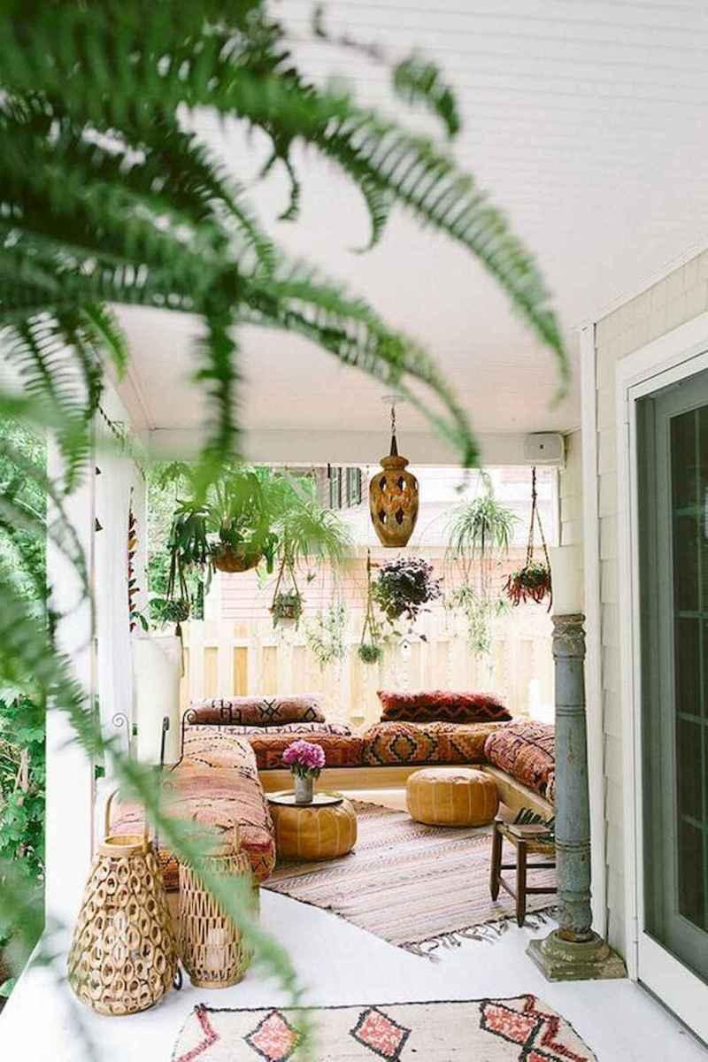 40+ creative scandinavian backyard ideas for small yards (47)