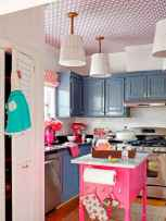 40+ kitchen paint colors you can easily copy (3)