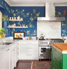 40+ kitchen paint colors you can easily copy (40)