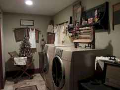 50 amazing vintage laundry rooms that will make you want to clean (1)