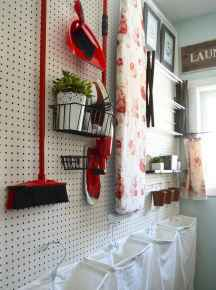 50 amazing vintage laundry rooms that will make you want to clean (20)