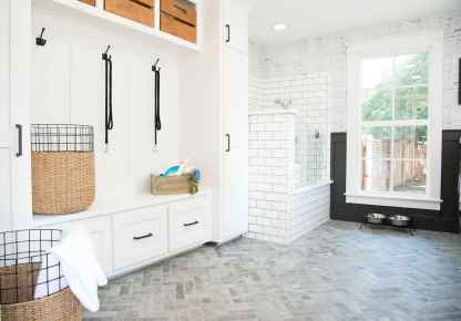 50 amazing vintage laundry rooms that will make you want to clean (21)