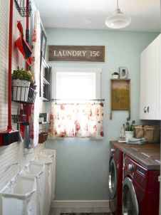 50 amazing vintage laundry rooms that will make you want to clean (28)