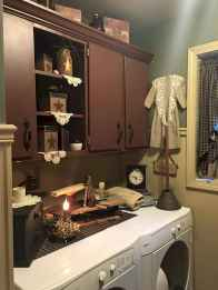50 amazing vintage laundry rooms that will make you want to clean (40)