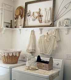 50 amazing vintage laundry rooms that will make you want to clean (41)
