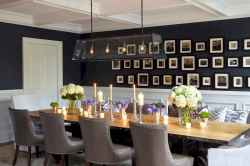 50 best a luxurious and formal dining room (27)
