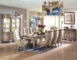 50 best a luxurious and formal dining room (7)