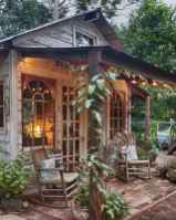 50 cool vintage patio ideas (15)