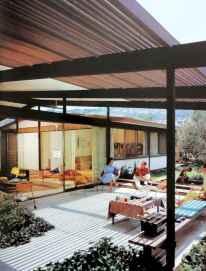 50 cool vintage patio ideas (16)