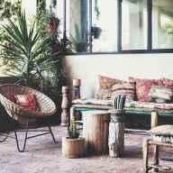 50 cool vintage patio ideas (25)