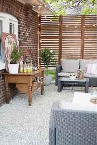 50 cool vintage patio ideas (32)