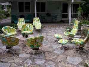 50 cool vintage patio ideas (35)