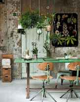 50 cool vintage patio ideas (44)