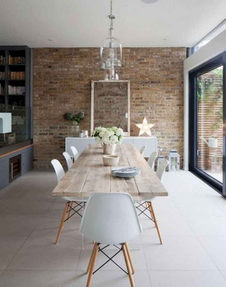 50 ideas transform your dining room (13)