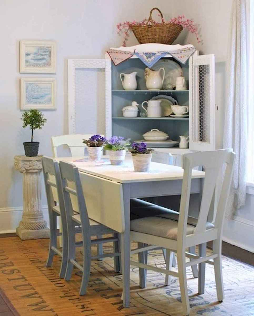 50 ideas transform your dining room (17)