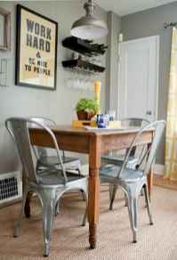 50 ideas transform your dining room (18)