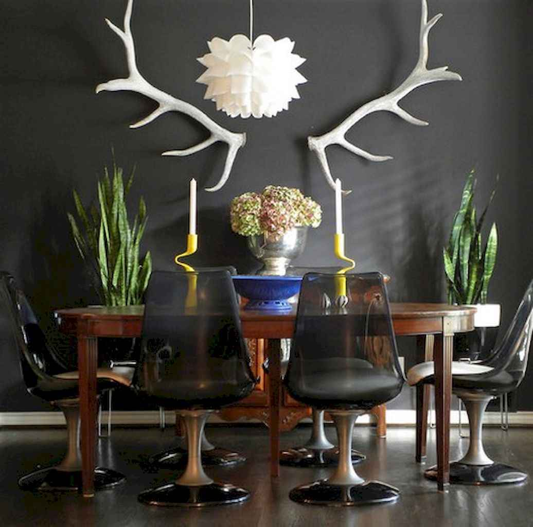 50 ideas transform your dining room (28)