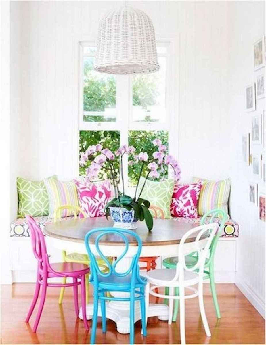 50 ideas transform your dining room (31)