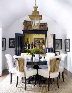50 ideas transform your dining room (4)