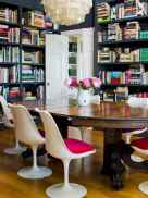 50 ideas transform your dining room (8)