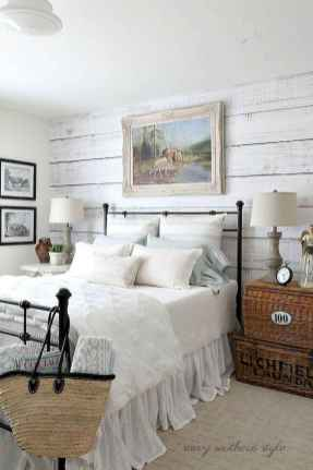 50 simply amazing vintage bedroom inspired ideas (13)
