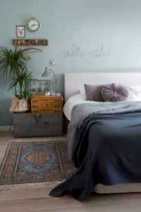 50 simply amazing vintage bedroom inspired ideas (20)