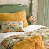 50 simply amazing vintage bedroom inspired ideas (4)