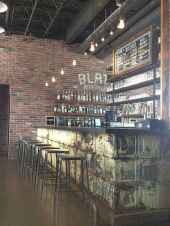 50 vintage bar decor ideas (1)