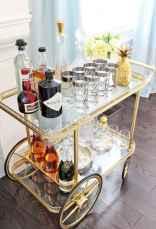 50 vintage bar decor ideas (29)