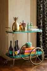 50 vintage bar decor ideas (3)