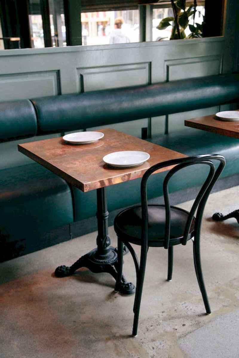 50 vintage bar decor ideas (43)