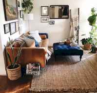 60 amazing eclectic style living room design ideas (25)