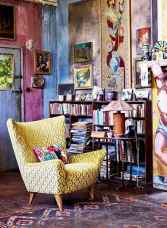 60 amazing eclectic style living room design ideas (37)