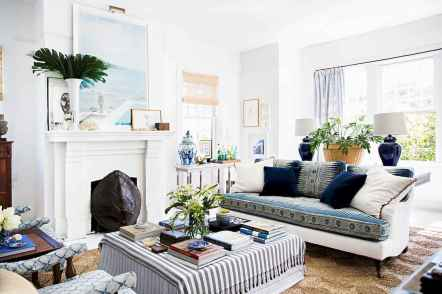60 awesome eclectic fireplace ideas (59)