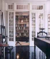 60 awesome ideas vintage library (31)