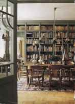 60 awesome ideas vintage library (32)
