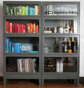 60 awesome ideas vintage library (39)
