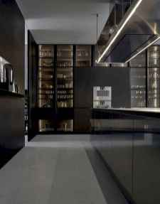 60 awesome modern kitchens from top designers (10)