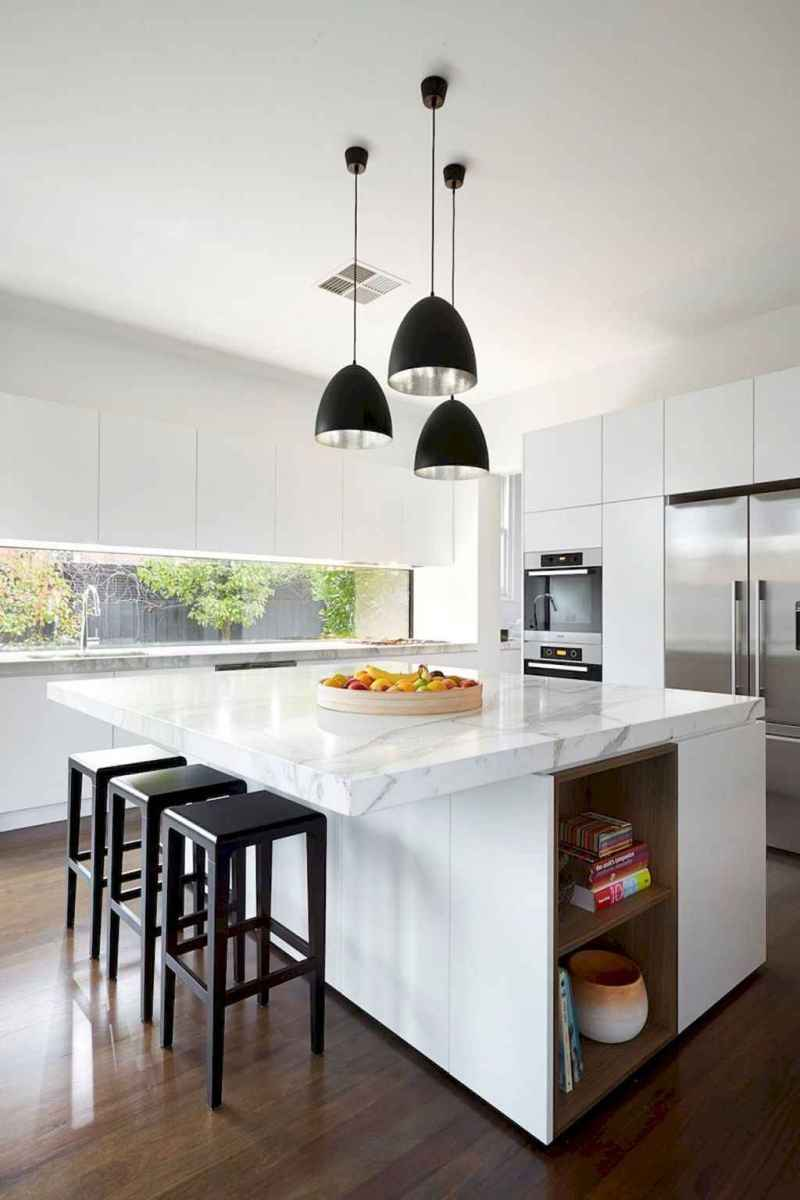 60 awesome modern kitchens from top designers (12)