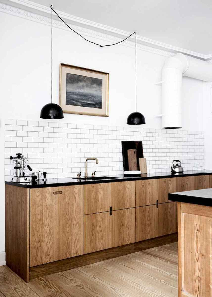 60 awesome modern kitchens from top designers (17)