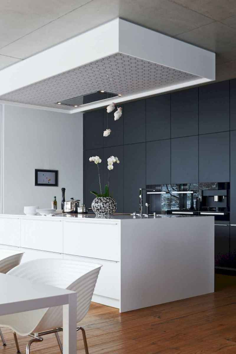 60 awesome modern kitchens from top designers (24)