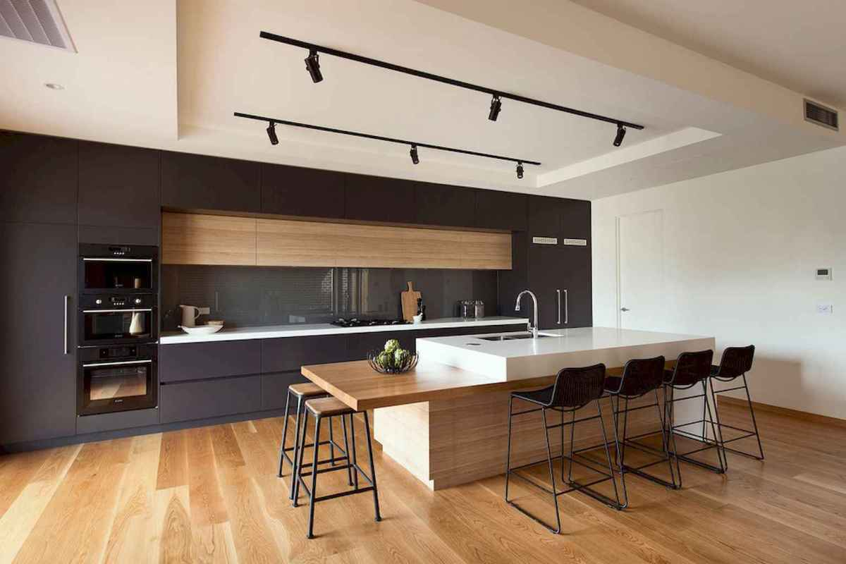 60 awesome modern kitchens from top designers (25)