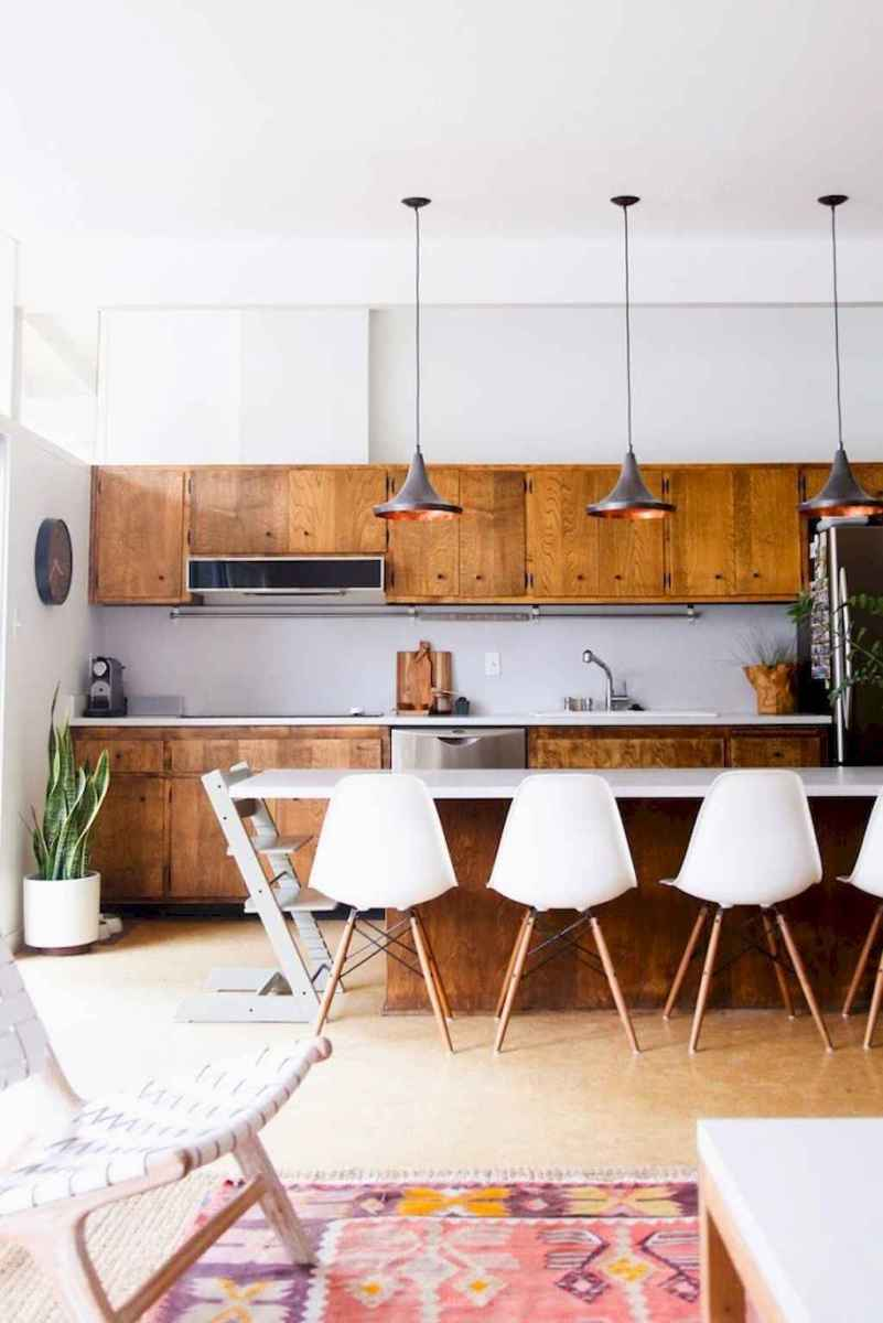 60 awesome modern kitchens from top designers (29)