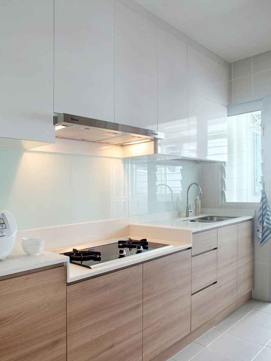 60 awesome modern kitchens from top designers (36)