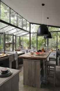 60 awesome modern kitchens from top designers (52)